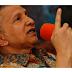 NASEHAT ENTENG UNTUK BUNG JOKOWI, INILAH KATA M.AMIEN RAIS, MANTAN KETUA MPR RI