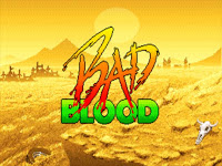https://collectionchamber.blogspot.com/p/bad-blood.html