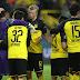 Ligue des Champions : Le PSG s'incline à Dortmund (Vidéo)