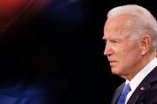 Joe Biden Jadi Presiden Terpilih AS ke-46