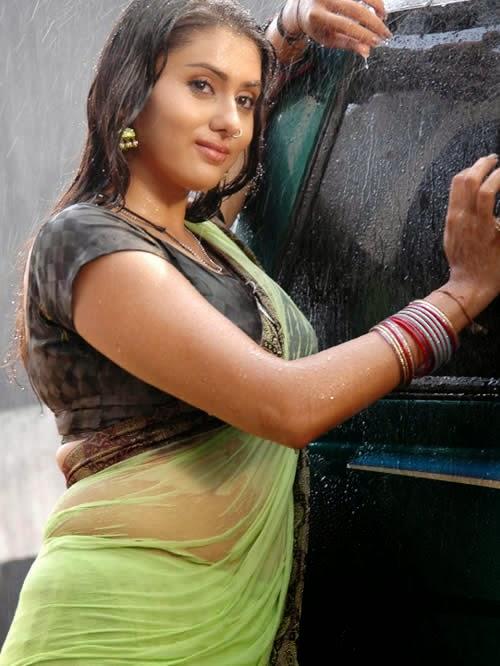 Namitha malayalam star pics