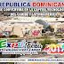 Santo Domingo será la capital Tecnológica del Caribe