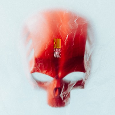 Sido - Ich & keine Maske (2019) - Album Download, Itunes Cover, Official Cover, Album CD Cover Art, Tracklist, 320KBPS, Zip album