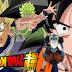 Increíble se expone la debilidad de la raza de lo saiyajines Dragon Ball Super 2