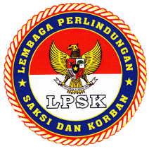 LPSK : Restitusi adalah Hak Para Korban Kejahatan
