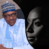 The Address President Buhari Could Have Given - Chimamanda Ngozi Adichie