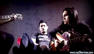 Download Mp3 Andra and The Backbone - Sempurna mp3herman