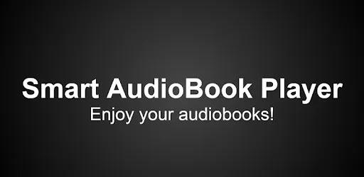 حول مشغل الكتب الصوتية الذكي Smart AudioBook Player