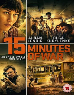 15 Minutes of War 2019 Full Movie Watch Online Free, 15 Minutes of War 2019 720p WEB-DL Full Movie Download & Watch Movies Online Free, 15 Minutes of War (2019) Full Movie Download & Watch Movies Online Free