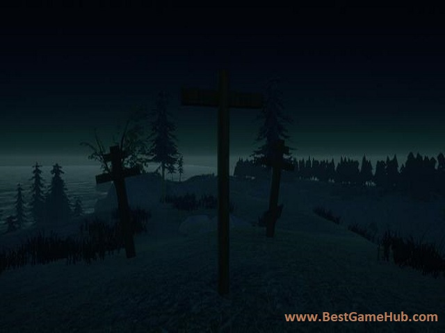 Ancient Anathema full version pc game download