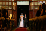 casamento realizado por life eventos especiais na igreja santa teresinha do menino jesus e recepção com projeto de decoração contemporâneo realizado na casa vetro em porto alegre