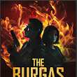 The Burgas Affair - Review by E.L. Lindley