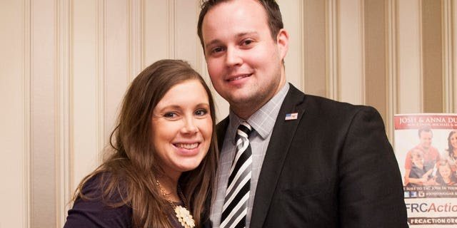 Josh Duggar argues not liable to government kid porn charges following capture