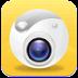 Tải ứng dụng camera 360 cho điện thoại