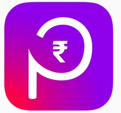 Pmoro App Par Refer 5 Rs unlimited tricks