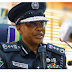 Kidnapping: Police warn Nigerians against night prayers