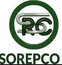 le groupe SOREPCO S.A recherche : Directeur Commercial et Marketing