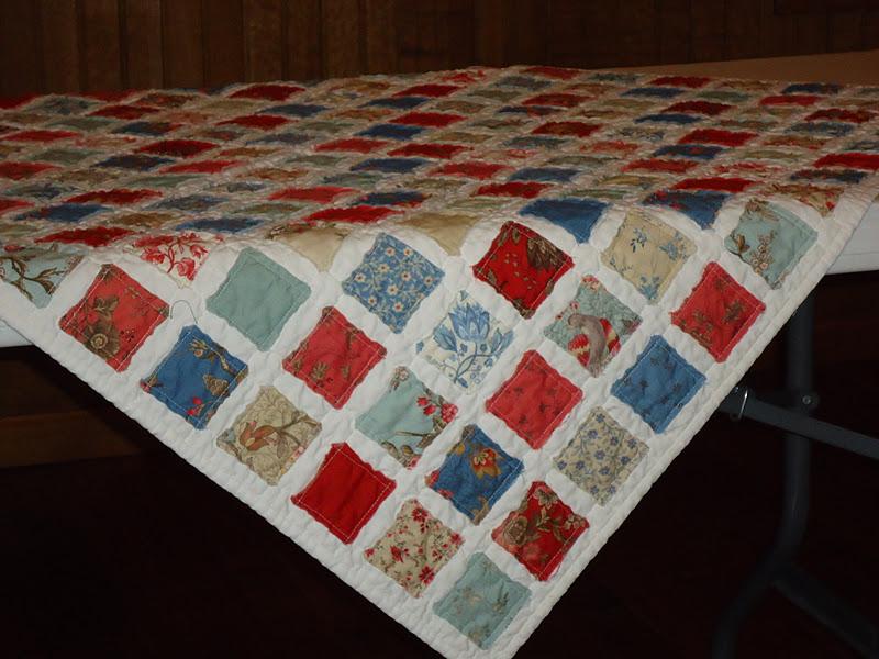 Vintage Baby Quilt Patterns Yo Yo Mama Full Real Porn