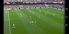 ⚽⚽⚽ LaLiga Live Valencia Vs Barcelona ⚽⚽⚽