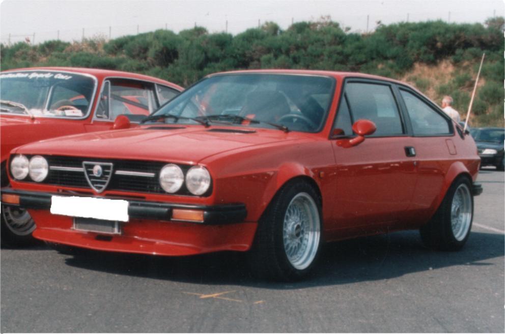 1968wiring color moreover Alfa Romeo Giulia Sprint Gta additionally Wallpaper 46 likewise 132193172115 moreover 14377. on 1983 alfa romeo spider parts