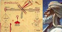 Al-Khazini Pencetus Teori Gravitasi Sejak Abad 12 Masehi