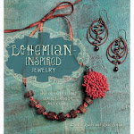 Bohemian Inspired Jewelry Blog