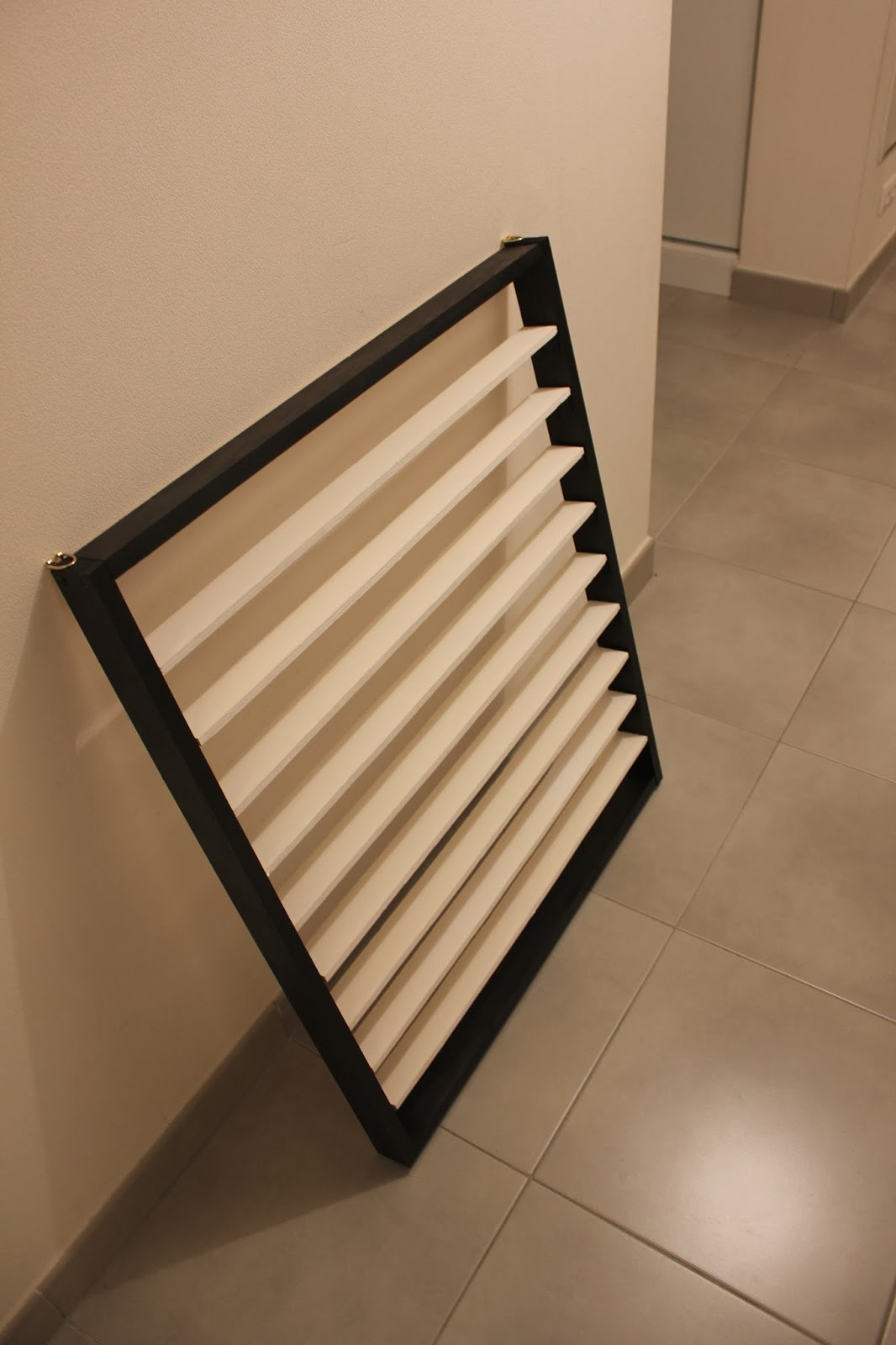 lego fada diy etag re murale. Black Bedroom Furniture Sets. Home Design Ideas