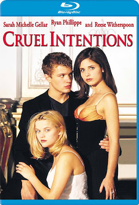 Cruel Intentions [1999] [BD25] [Latino]