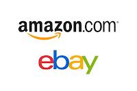 http://www.advertiser-serbia.com/amazonu-i-ebay-u-zabranjena-prodaja-laznih-sredstava-protiv-korone/