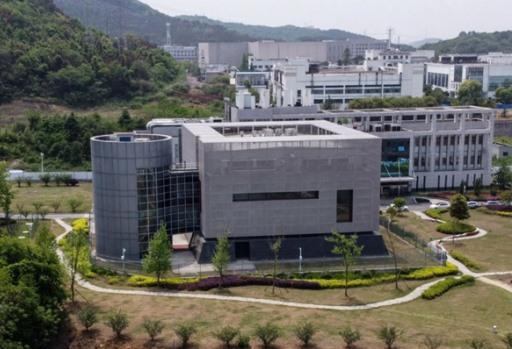 Tin tặc tấn công phòng thí nghiệm Vũ Hán giữa đồn đoán về nguồn gốc virus Corona