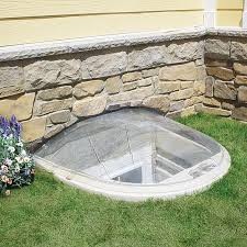 Things to Remember Before Looking into Basement Egress Window Installation Price