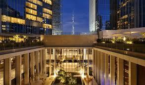 WION Global Summit 2020 Dubai - Thursday, March 5, 2020 ...