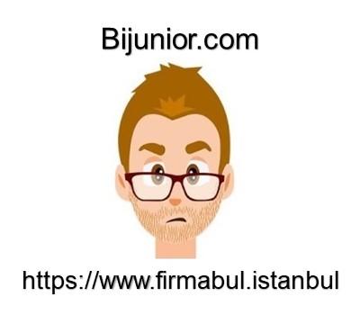 Bijunior bijunior.com | Firma Bul İstanbul