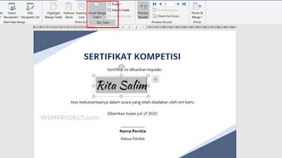 Cara-Membuat-Mail-Merge-di-Word