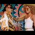 VIDEO:Dogo Janja - Kishada:Download