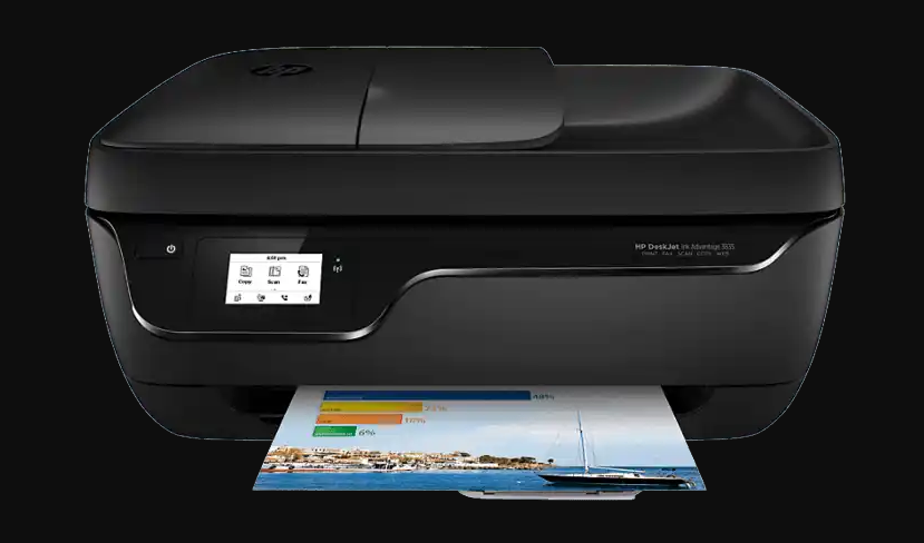 How to Find Good Cartridge Replacements for HP Officejet Printers