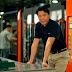Panasonic apuesta por la sostenibilidad