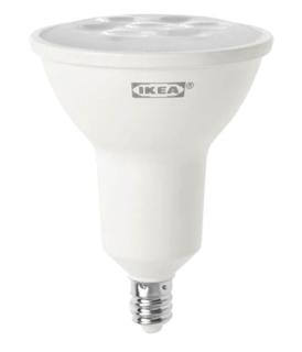 VÄXER LED plant grow bulb