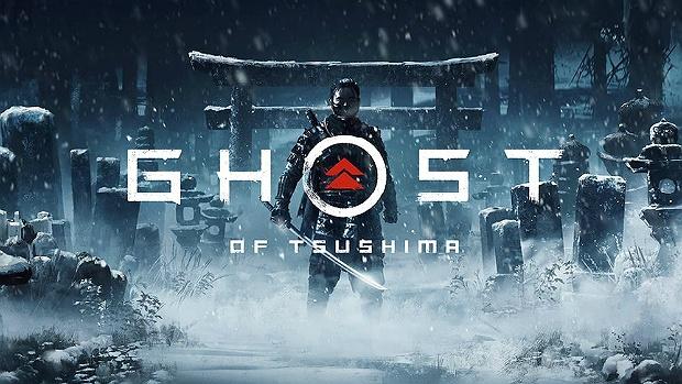 كل المعلومات التي تحتاج لمعرفتها عن لعبة Ghost of Tsushima