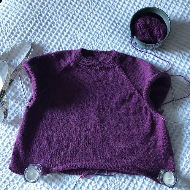 nofrillssweater