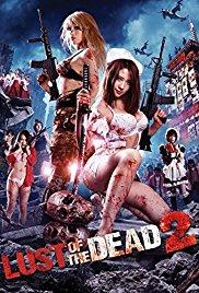 Watch Rape Zombie: Lust of the Dead 2 Online Free 2013 Putlocker