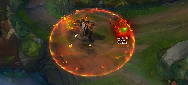 MORDE2PASSIVE.png