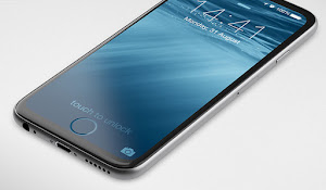 iPhone 7 için Beklenen Yeni Özellikler