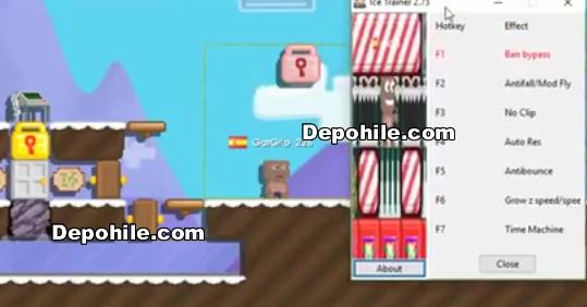Zippyshare com clash Of clans mod