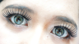 barbie-look-with-false-eyelashes.jpg
