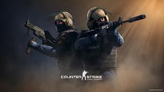 5 Game Buatan Valve Corporation Terbaik