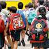 15 अगस्त के बाद खुलेंगे स्कूल-कॉलेज, HRD मंत्री निशंक ने किया ऐलान