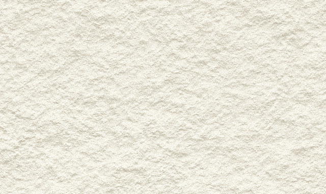 Broken white color