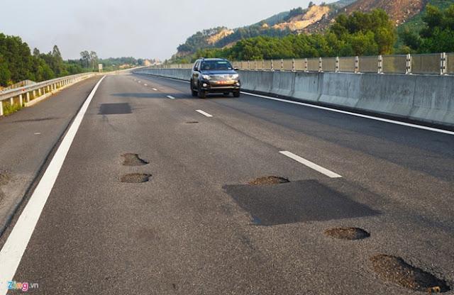 Cao tốc Đà Nẵng – Quảng Ngãi có vốn 34.500 tỷ đồng