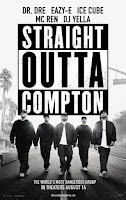 "Download ""Straight Outta Compton (Full-HD)"" Movie"